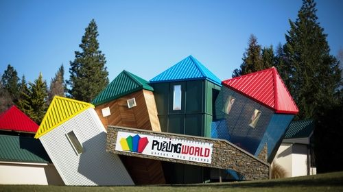 puzzlingworldtumblingtowers