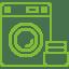washing-machine (1)
