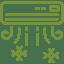 air-conditioner (1)