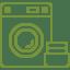 washing-machine (2)